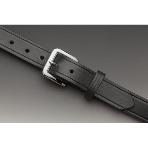 Belt - American Bridle Leather