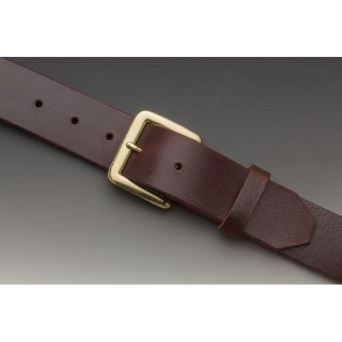 Buffalo Leather - Esquire