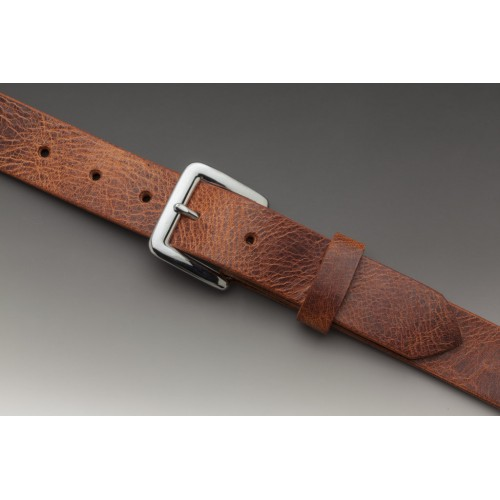 Belt - Maverick