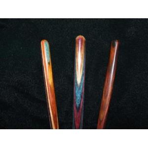 Plain Hair Stick