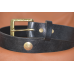 Doc Holliday belt