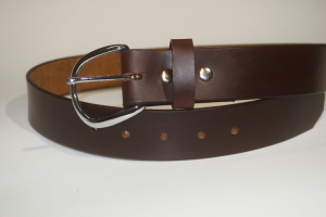 Horween Chromexcel Belt
